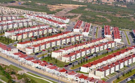Caller12191 for Constructoras de viviendas
