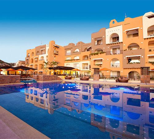 Wyndham cuadruplicar sus cuartos de hotel en m xico for Detalles en habitaciones de hotel