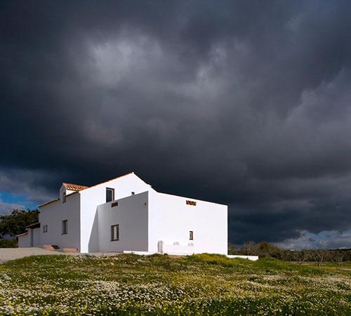 Arquitecto jos baganha obtiene el premio rafael manzano for Casa design manzano
