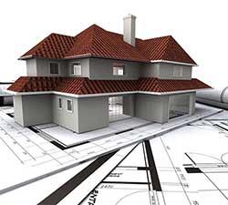 Secciones results from 8635 for Banco inmobiliario