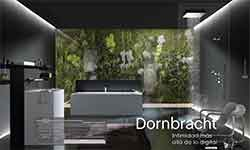 Dornbracht - Real Estate Market & Lifestyle