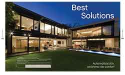 Best Solutions - Real Estate Market & Lifestyle