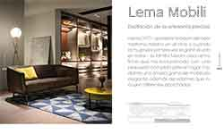 Lema Mobili - Real Estate Market & Lifestyle
