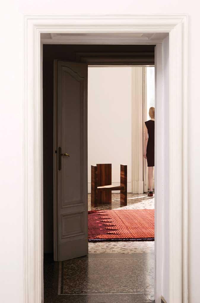 CC-tapis,The Best in Design,Real Estate,Alfombras u0026 Tapetes,Diseu00f1o
