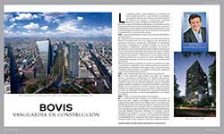 BOVIS - Real Estate Market & Lifestyle
