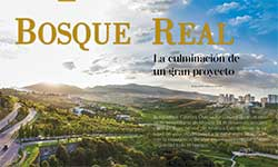 Bosque Real - Real Estate Market & Lifestyle