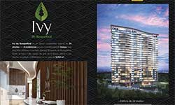 Ivy by BosqueReal - Real Estate Market & Lifestyle