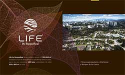 Life by BosqueReal - Real Estate Market & Lifestyle