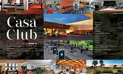 Casa Club BosqueReal - Real Estate Market & Lifestyle