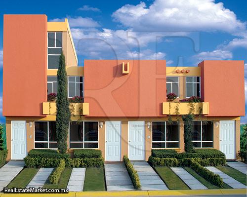 hipoteca presta infonavit: