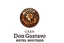 Casa Don Gustavo Hotel Boutique - Real Estate Market & Lifestyle