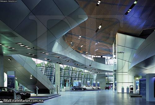 Los Mejores Arquitectos De Oficina En El Mundo
