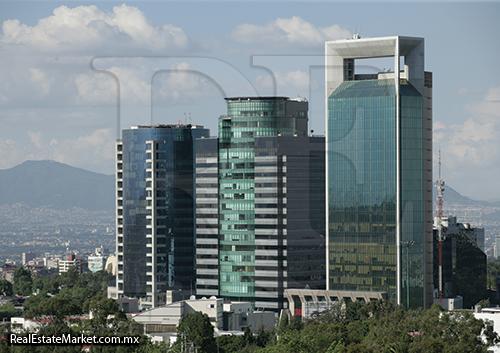 Cobra mpetu cr dito para la construcci n de oficinas for Construccion de oficinas