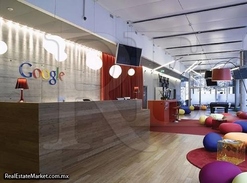 Mobiliario de oficinas ambientes de trabajo productivos - Vaciado de oficinas en madrid ...