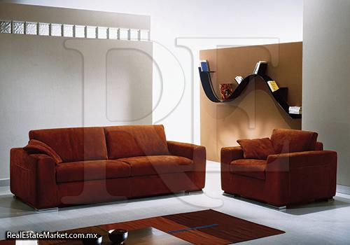 Muebles y dise o de interiores el regreso a los a os 70 for Diseno de interiores en los anos 90
