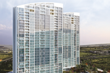 Juriquilla Towers - Real Estate Market & Lifestyle