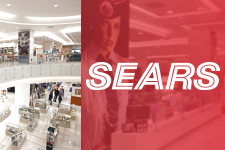 Sears: Retail in Detail - Real Estate Market