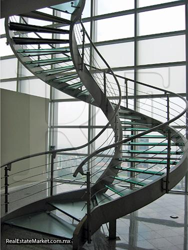 El vidrio en el interiorismo for Aplicacion para diseno de interiores