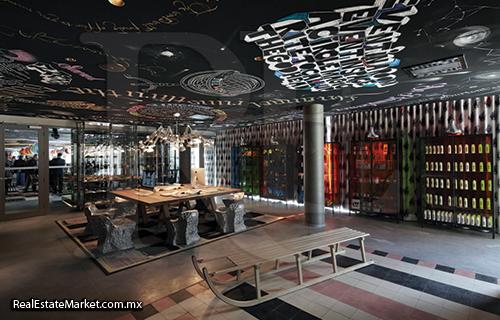 Dise adores de interiores famosos del mundo casa dise o - Disenadores de interiores famosos argentinos ...