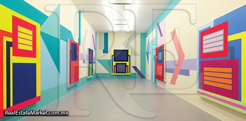 20 grandes dise adores ideas que cambian nuestro mundo - Escuela decoracion de interiores ...