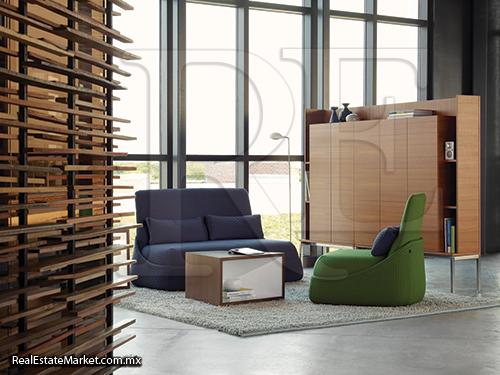 20 grandes dise adores ideas que cambian nuestro mundo - Estudios de arquitectura en bilbao ...
