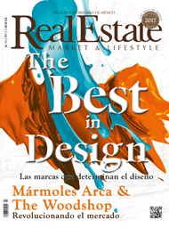 The Best in Design