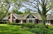 103, Luxury Detached House for sale in East Hampton