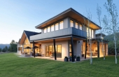 109, House for sale in Aspen, Colorado