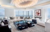 36, Brickell Ave # 1