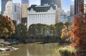 55, 1 Cps # 1601-1603 Manhattan