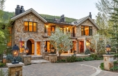 61, 1109 Vail Valley Dr Vail