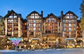 63, 141 East Meadow Dr #ph a, Vail