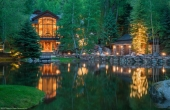 75, 109 Willoughby Way Aspen, CO